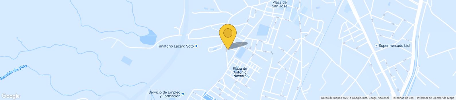 mapa-ubicacion-limpilorca