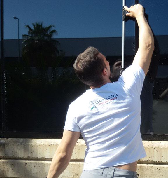 servicios-de-limpieza-pulidos-cristalizados-lorca