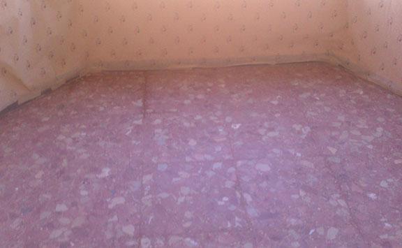 servicios-limpieza-murcia-suelo-antes-cristalizado