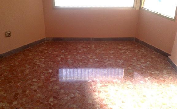 servicios-limpieza-murcia-suelo-despues-cristalizado
